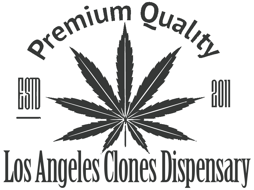 Los Angeles Clones Dispensary – #1 Clone Dispensary in LA!